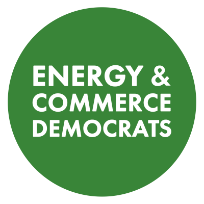 Committee on Energy and Commerce