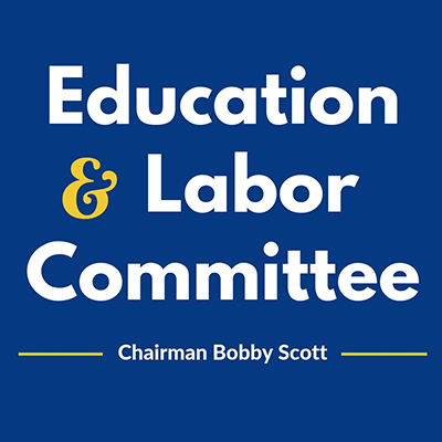 Committee on Education & Labor