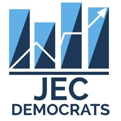 Joint Economic Committee Democrats