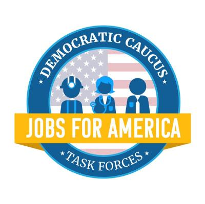 Jobs for America Task Forces
