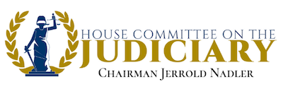 Committee on Judiciary