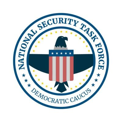 National Security Task Force
