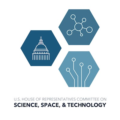 Committee on Science, Space, and Technology