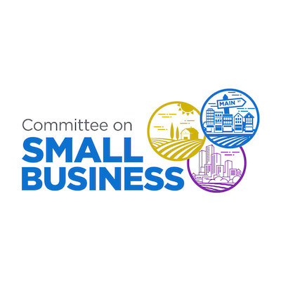 Committee on Small Business
