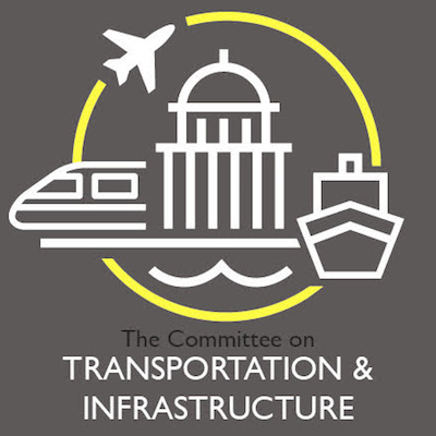 Committee on Transportation and Infrastructure