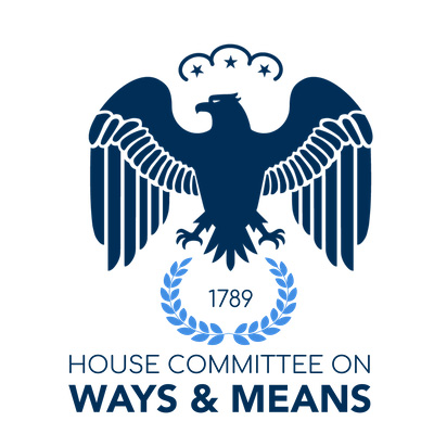 Committee on Ways and Means