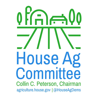 Committee on Agriculture