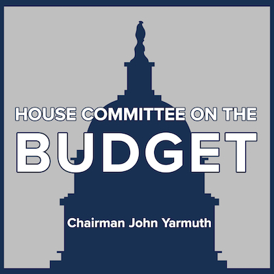 Committee on Budget