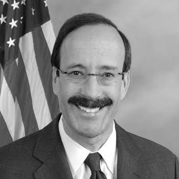 Eliot L. Engel