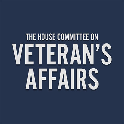 Committee on Veterans' Affairs